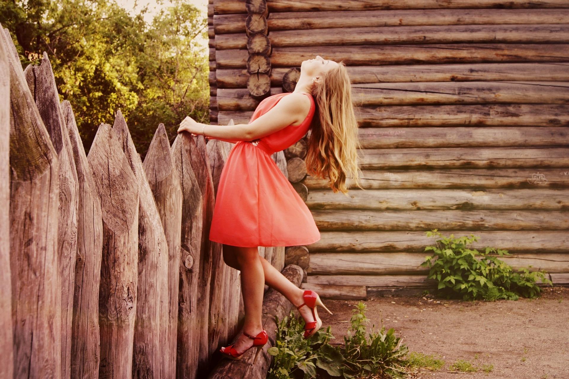 EMsana Naturkosmetik Conditioner: sanfte Pflege für anspruchsvolles Haar