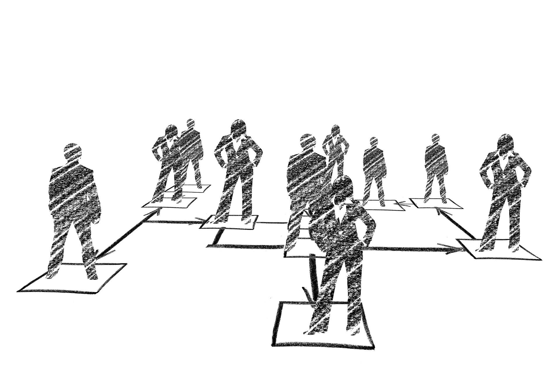 Planova Human Capital & Roberto Laezza sorgen für das optimale Personalmanagement